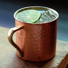 recipe-moscow-mule.jpg