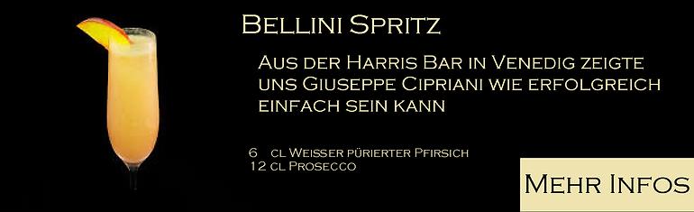 Bellini Spritz.png