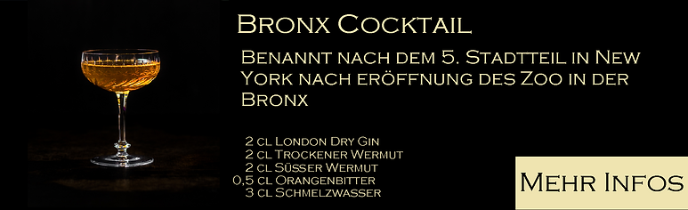 Bronx Cocktail Button.png