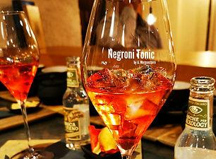 Negroni Tonic.jpg