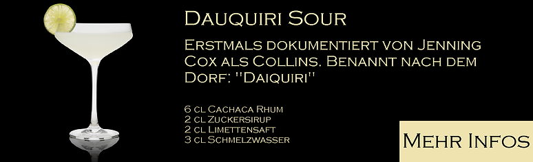 Daiquiri Sour.png