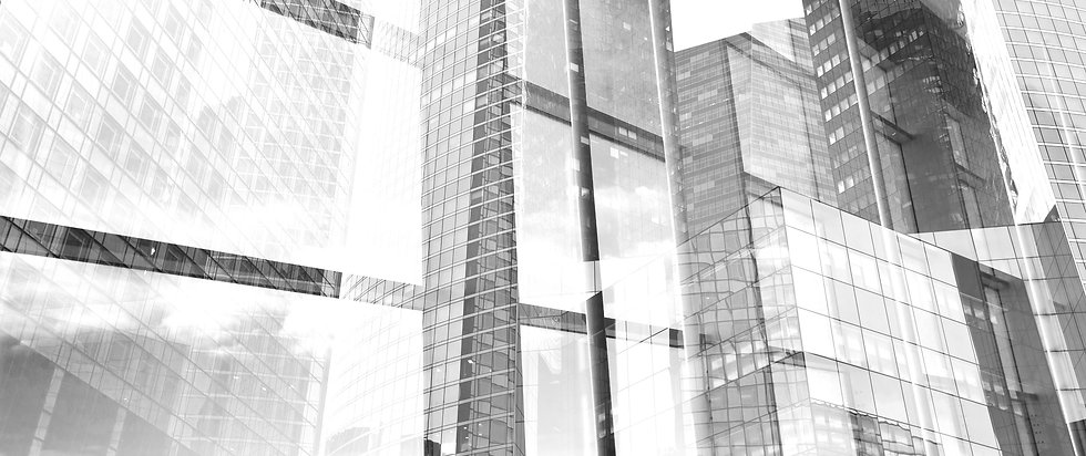 Glass%20Buildings_edited.jpg