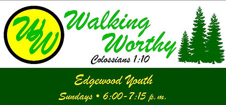 Walking Worthy banner for web2.jpg