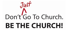 BE_THE_CHURCH.png