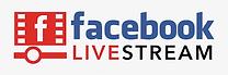 facebook_live_logo.png