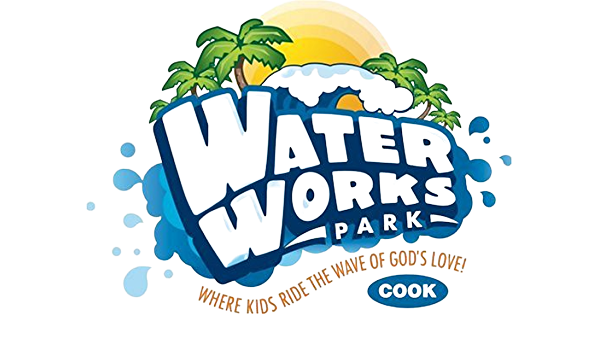 WATER_WORKS1-removebg-preview.png