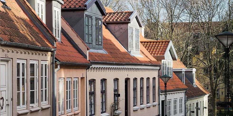 Åbent Hus i Odense