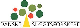 Logo DS en linje.jpg