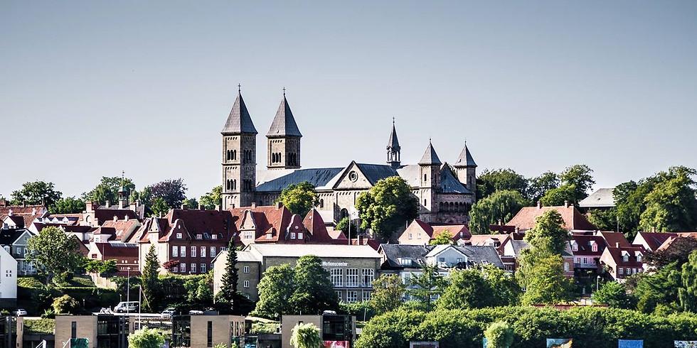 Åbent Hus i Viborg