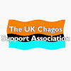 The original UK Chagos Support Association logo