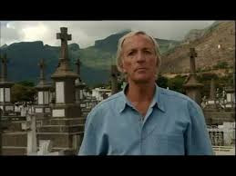 Special Screening of 'Stealing a Nation' with John Pilger Introduction and Chagossian Q&