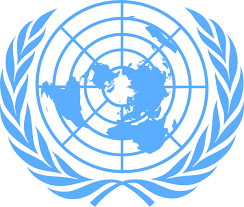 Government pressed on UN call for Chagossian return