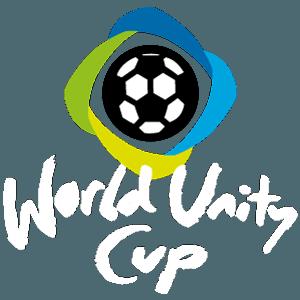Chagossian football team begin challenge for World Unity Cup