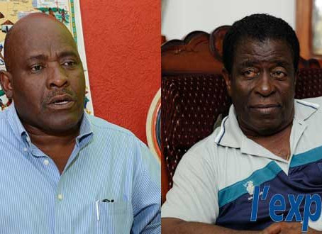 Chagossian leaders react to UK Government resettlement consultation
