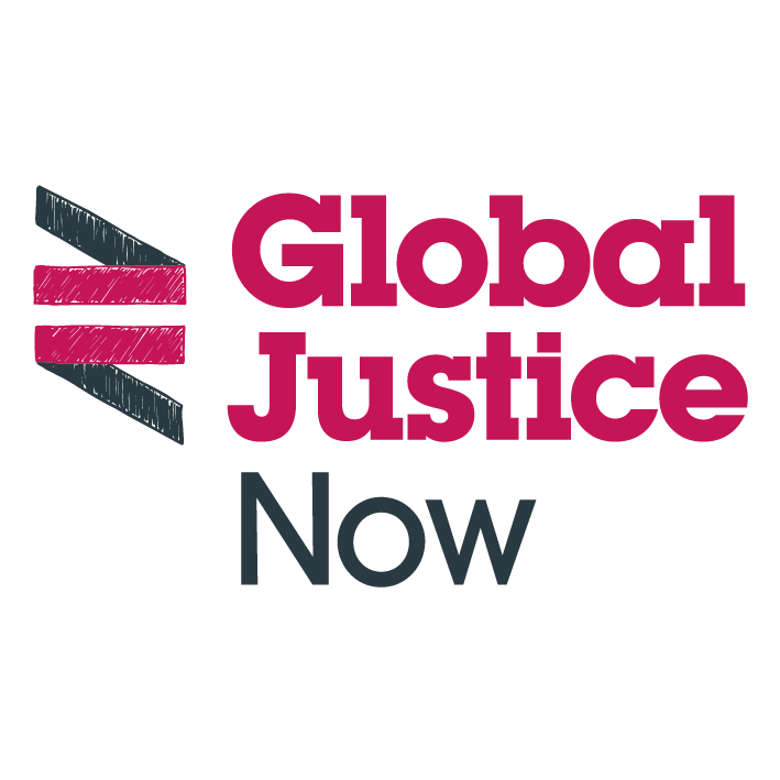 Our next free film screening will be hosted by Global Justice Now, a South London based NGO