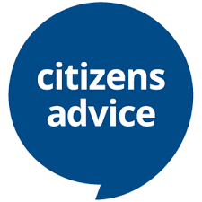 Chagossians asked for views on Crawley Citizens Advice schemes