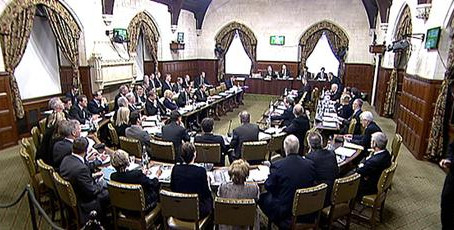 Parliamentary Debate on Chagos Islands: Wednesday 28 October