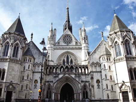 Chagossians to challenge UK in the Courts to win their right to return home