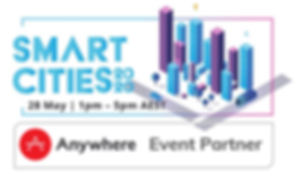 AN Smart Cities 2020 Web Banner 2.PNG
