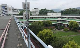 fung_kai_safe_campus.jpg