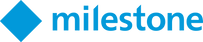 Milestone_logo_CBlue.png