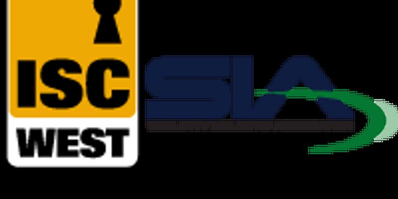 ISC West 2019 – Las Vegas, NV - April 10-12, 2019