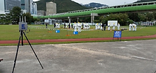 HK-Police-1s.png