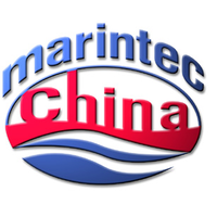 Anywhere Networks Joins Marintec China (Shanghai)