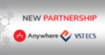 AN New Partnership VST ECS 0527.png