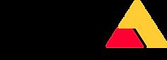 Axis_logo_rgb.png