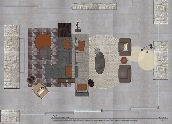 Red Mountain Living Room floor 2.png