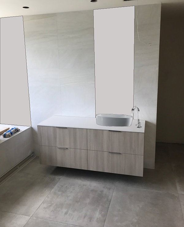 vanity mirror to counter.jpg