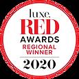 2020RED_Badge_RegionalWinner.png