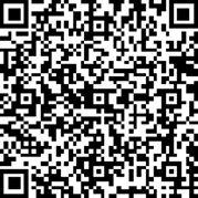 qr-code (1).jpg