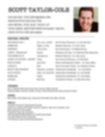 STC Resume Dec 2019 JPEG.jpg