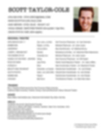 STC Resume Oct_Nov 2019 jpeg.jpg