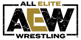 AEW-Logo-Primary-Light-Background.png
