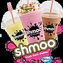 Milkshakes (Shmoo)