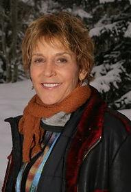 Nancy Schreiber, Eva Hesse, Whitney, documentary, nancy schreiber, cinematographer