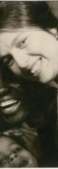 Eva Hesse, eva hesse documentary, arts documentary