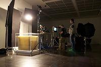 ev hsse, hamburg, indie film, female filmmaker