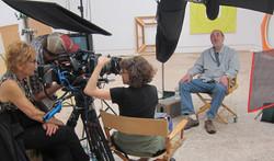 Mangold Interview