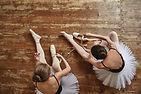 Dance injury prevention screening