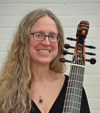 Elizabeth Conner