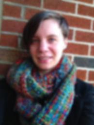 Katherine Kaiser