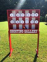Shooting Gallery Rentals Cumming, GA.jpg