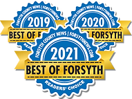 BEST-OF-Forsyth-19-20-21 (002).png