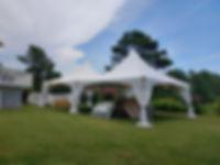 Tent Rentals Canton.jpg