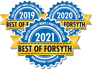 BEST-OF-Forsyth-19-20-21 (002).png
