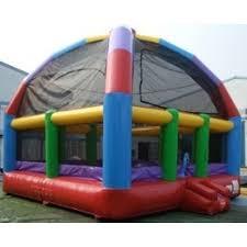 Bounce House Rentals, wedding tent rentals